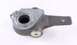 40910228 by HALDEX - SLACK ADJUSTER