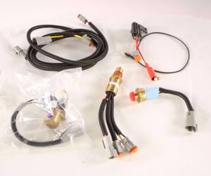 8041033 by INDEX - SENSOR KIT