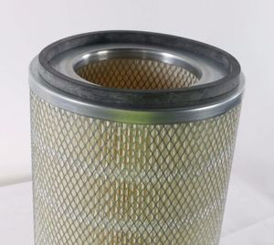 KC825-013 by KELTEC TECHNOLAB - AIR FILTER