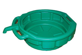 5185 by ATD TOOLS - 4.5 Gallon Drain Pan