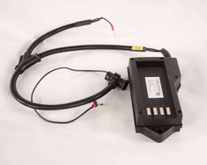 2.252.1009 by NBB CONTROLS - BATTERY CHARGER