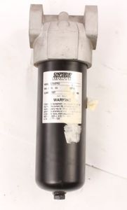 RLT9VS2P20 by SCHROEDER BROTHERS CORP. - FILTER