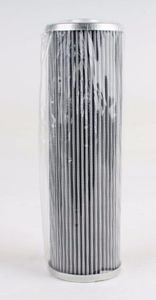 CCZ3/9CZ3 by SCHROEDER BROTHERS CORP. - FILTER ELEMENT