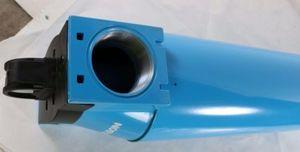 HF7-44-20DG by SPX FLOW - AIR LINE FILTER