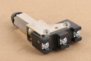 J40-14899 by UNITED ELECTRIC CONTROLS - PRESSURE SWITCH CO2/N2O/AIR