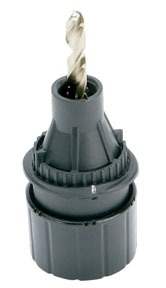 """DA70100PF by DRILL DOCTOR - 3/4"""" Large Chuck for Models, XP, 500X, and 750X"""