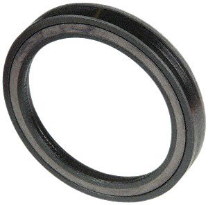 380003A by FEDERAL MOGAL NATIONAL - OIL SEAL