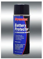 49678 by DYNATEX - Battery Terminal Pro