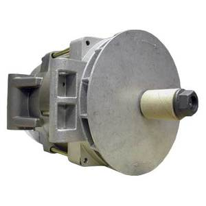 A0014959PA by PRESTOLITE - High Output Alternator