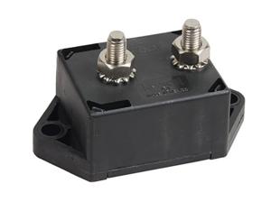 SDLA150 by KLIXON - Auto Breaker 150A