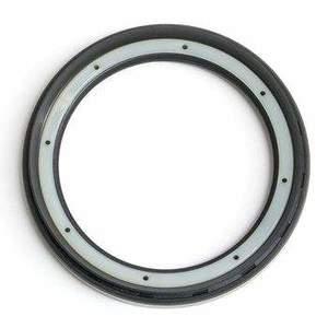 MB526395 by MUSASHI - Wheel Seal for MITSUBISHI