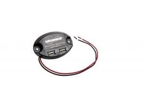 VSS-USB by VANNER - Plug & Socket Part, Miscellaneous Unsealed
