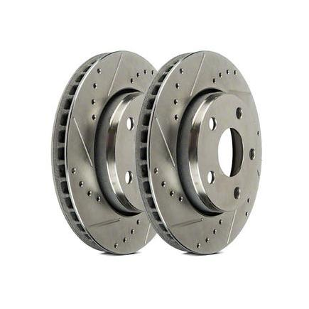 Power Stop Brakes >> Ar8780xpr By Powerstop Brakes Power Stop Brake Rotors Ar8780xpr