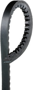 15355 by ACDELCO - High Capacity V-Belt