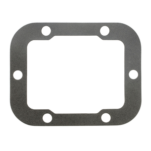PTO-55 by WORLD AMERICAN - PTO COVER GASKET - ALL MODELS    Repl Small Parts & Gasket Kits