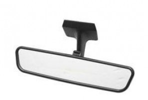 201 810 04 17 by ULO - Interior Rear View Mirror for MERCEDES BENZ