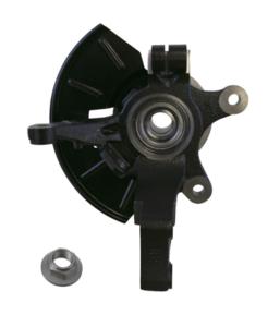 """2ea SET 18.5/"""" 75# NP Gas Strut Shock Spring lift Support Tube75lb 75 lb 18 in"""