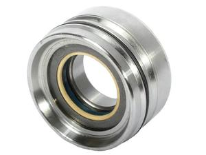 14610-018 by EXTREME REACH-REPLACEMENT - REDUCTION BUSHING, CASING, AXLE, FRONT & REAR