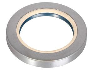 14609-040 by EXTREME REACH-REPLACEMENT - SEAL, HUB REDUCTION, AXLE CASE, FRONT AND REAR