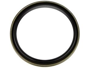 14610-014 by EXTREME REACH-REPLACEMENT - SEAL, WHEEL, HUB, AXLE, FRONT & REAR