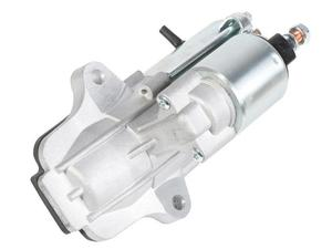 3S4T-11002-AB by FORD-REPLACEMENT - STARTER, 12 VOLTS, CW, 11 TEETH, PMGR, FORD