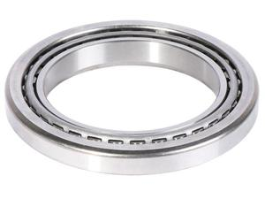 104604 by GEHL-REPLACEMENT - BEARING, HUB REDUCTION, AXLE, FRONT & REAR