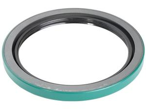 840052800 by FORESTRY-REPLACEMENT - SEAL, OIL, 5 ID X 6 1/4 OD X 1/2 WIDTH