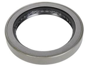 840633700 by FORESTRY-REPLACEMENT - SEAL, OIL, FLANGE, TRANSMISSION ASSEMBLY