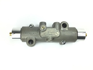 313630X by TTC - ASSY AIR VALVE
