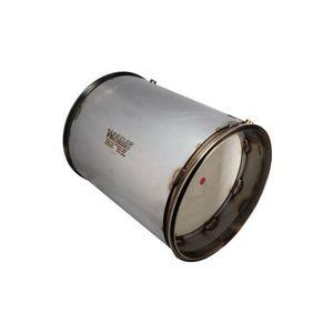 2901-0127 by WHEELER TRU-FIT - DPF Filter