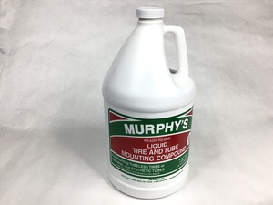 2020 by JTM PRODUCTS - 1 GAL LIQUID T&
