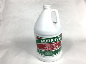 1950 by JTM PRODUCTS - MURPHY'S MOUNTING LUBRICANT-1 GAL