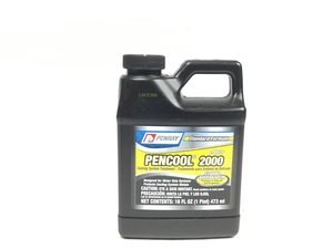 200016 by PENRAY - 16 OZ-PENCOOL 2000 COOLING SYS TREATMENT