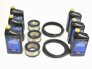 165-0328 by INDUSTRIAL AIR - MAINT KIT