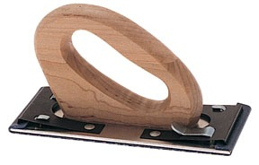 5506 by HUTCHINS - Professional Quality Sanding Board