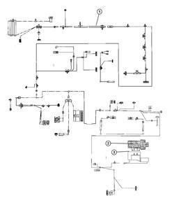04793709ae - wiring  daytime running lamps  instrument panel  diagram 1