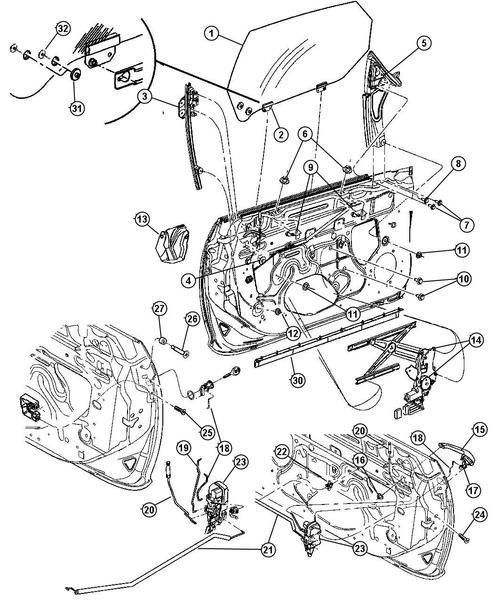 0xd20mf1ab By Chrysler