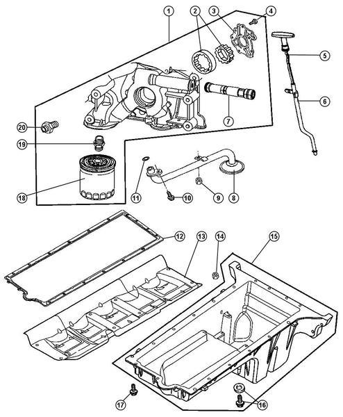 Caterpillar Diesel Wiring Diagram 1983
