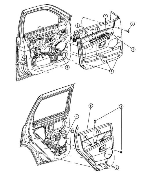 1992 Chevy Camaro R Engine Diagram