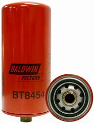 BT8454 by BALDWIN - Hydraulic Spin-on