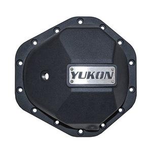 YHCC-GM14T-M by YUKON HARDCORE