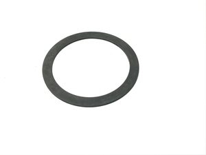 03416-000 by HENDRICKSON - THRUST WASHER