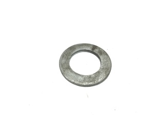 005-027-00 by DEXTER AXLE - WASHER SPINLE (Representative Image)