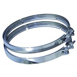 Aftertreatment - Gaskets &