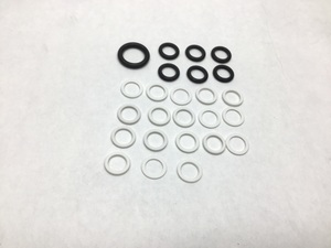 AP0025 by MID SOUTH POWER - SEAL KIT