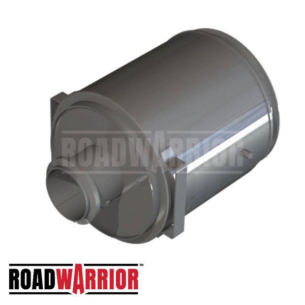 ROADWARRIOR C0119-ID