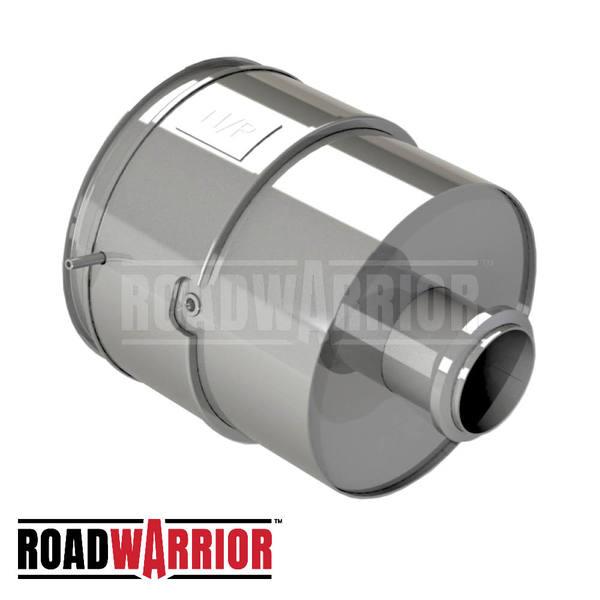 ROADWARRIOR C0176-ID