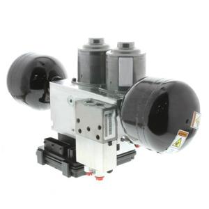 S4008518767 by MERITOR - ABS HYDRAULIC HCU ECU