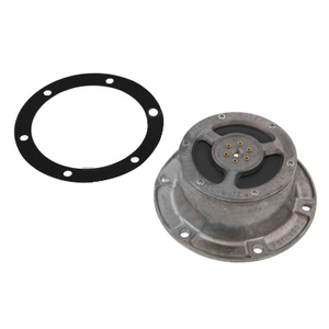 3142600 by MERITOR - MERITOR GENUINE - MERITOR TIRE INFLATION SYSTEM - HUBCAP PSI ASSY