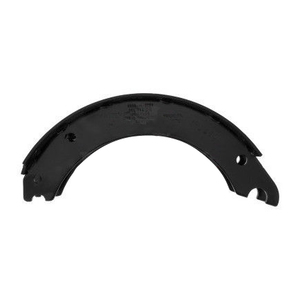 A4-3222M2223 by MERITOR - BRAKE SHOE - LINED